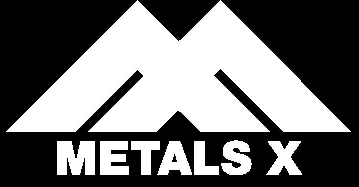 This statement reports on Metals X Limited s key governance principles and practices. 1.