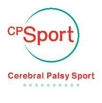 Cerebral Palsy Sport No: CPS041 Equal Opportunities and Diversity Policy Version 4 Author: A Talbot Date: October 2017 Purpose: Cerebral Palsy Sport believes that sound policies in the following