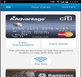 Password) Sign in with your Citi Online User ID and Password