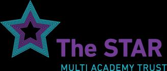 Reorganisation, Redundancy and Redeployment Policy & Procedure Academies THE Star Multi Academy Trust Date adopted by Academy Trust Body (based on NYCC model policy) This policy is scheduled for