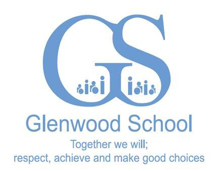 Glenwood School Redundancy