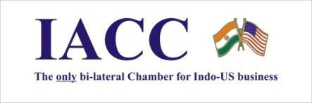 Industry Association Member of Indo American Chamber of Commerce