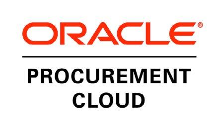 Transforming Procurement Is